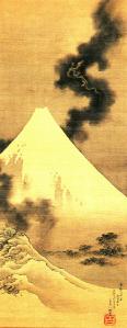232px-hokusai-fuji-koryuu