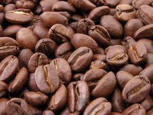 COFFEE = LOVE