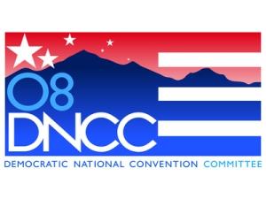 dncc_logo_800x600-thumb