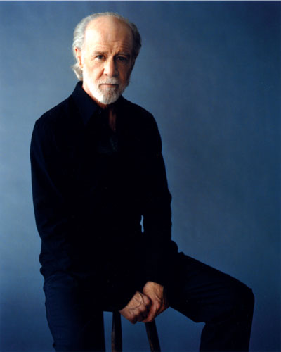 world sketch ted movies reason included george carlin rest peace