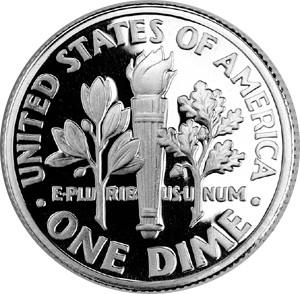 united_states_dime2c_reverse