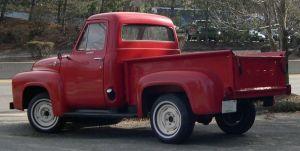 800px-1955_ford_f-100_rear