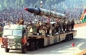 800px-agni-ii_missile_28republic_day_parade_200429