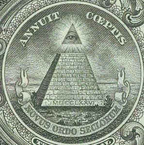 595px-dollarnote_siegel_hq