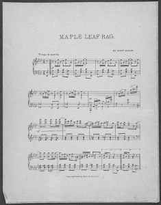470px-Maple_Leaf_Rag_1st_ed_2