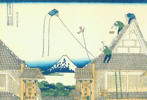 800px-Hokusai02_new-year