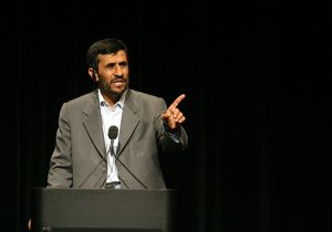 800px-Mahmoud_Ahmadinejad_Columbia