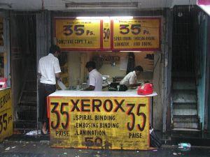 800px-Xerox_stand_in_Mumbai