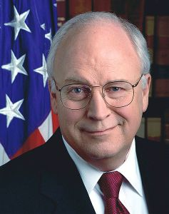 474px-Dick_Cheney