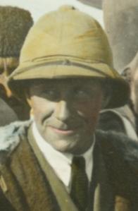 T__E__Lawrence_1921