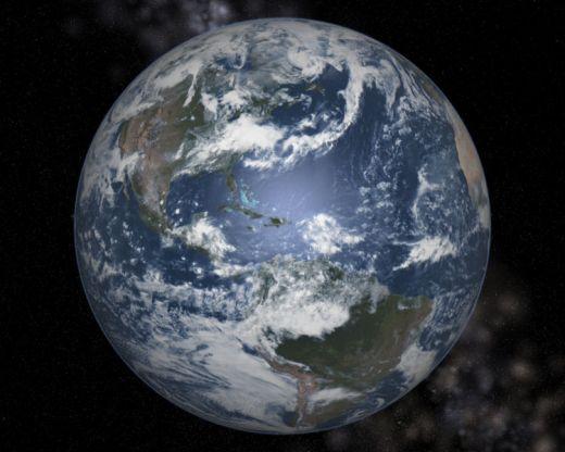 750px-Celestia_earth2
