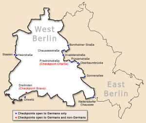 Berlin-wall-map