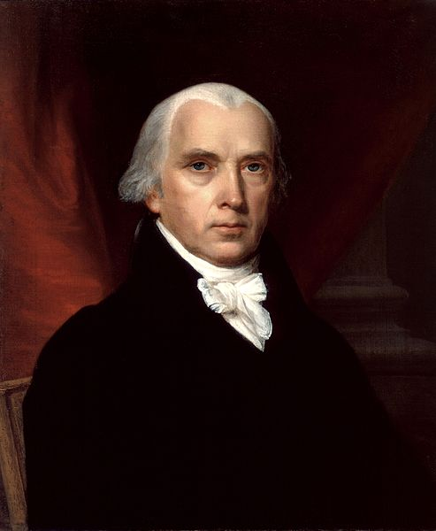 493px-James_Madison