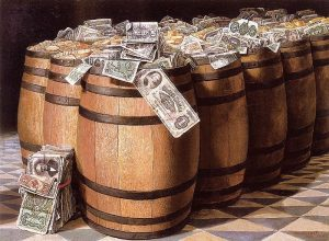 cropped-800px-victor_dubreuil_-_money_to_burn_oil_on_canvas_1893.jpg