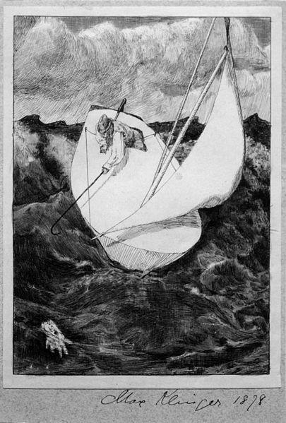 1878_Klinger_Handschuh_04_Rettung_anagoria