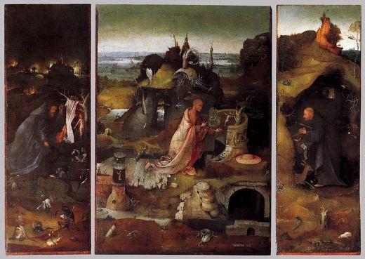 800px-Hieronymus_Bosch_-_Hermit_Saints_Triptych_-_WGA02566