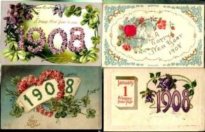 File-ABouquetOfFloweryNewYearPostcardsFor1908
