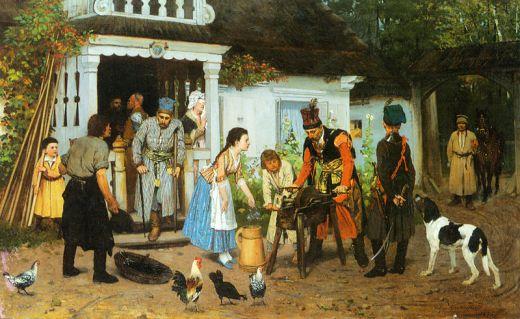 800px-Kozakiewicz_Antoni_Przed_walką_1875