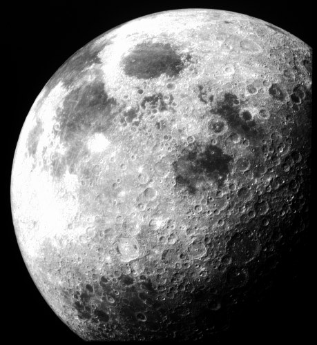 Moon_apollo12