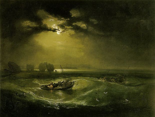 796px-William_Turner_-_Fishermen_at_Sea