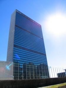 UN_building